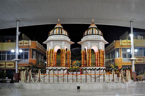 prakhar pragya sajal shraddha  world gayatri pariwar