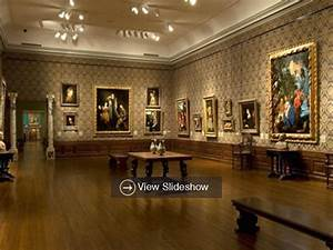 Chart House Sarasota Ringling Museum Of Art 2fla Florida 39 S Vacation And