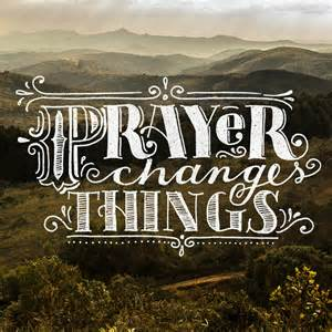 lettering prayer changes things creatifolio design studio