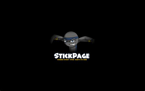 49+ Henrey Stickman Wallpaper on WallpaperSafari