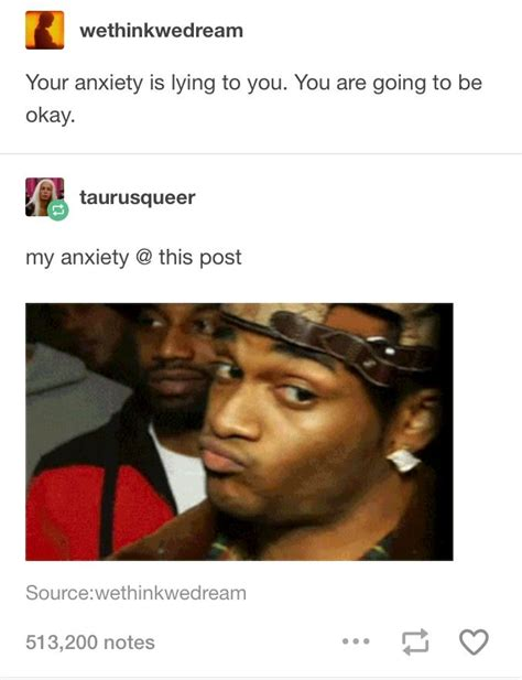 Anxiety Meme - 648 best funny memes images on pinterest funny images funny memes and hilarious