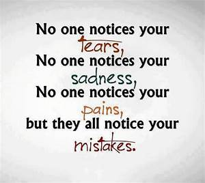 Amazing + Cool ... Funny Whatsapp Profile Quotes