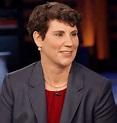 Amy McGrath Wiki, Bio, Height, Age, Husband, Facts & Net ...