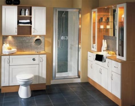 Tips For A Country Bathroom Design