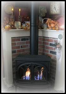 Corner Fireplace Mantel Plans - WoodWorking Projects & Plans