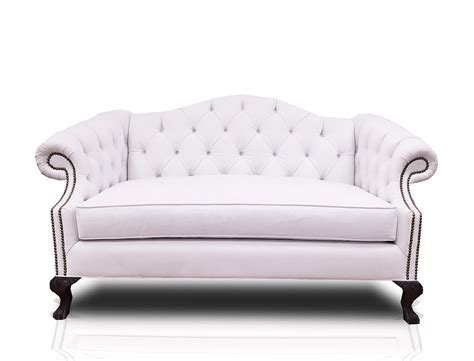 Furniture And Upholstery custom upholstered furniture and reupholstering sofas