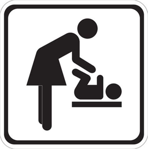 changing table pad trucs et astuces pour changer la couche de bébé en sortie