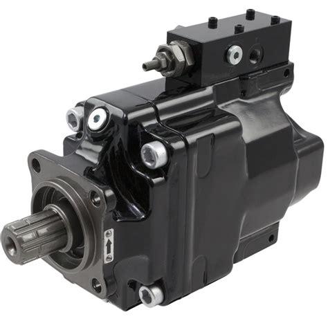 piston pumps dememarine