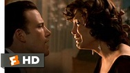 Jersey Girl (1/12) Movie CLIP - I Wanna be a Coked Out ...