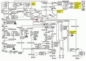 1994 Ezgo Gas Engine Wiring Diagram