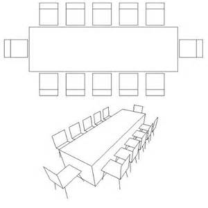 dinnerware rental a party center seating chart for kiddie banquets