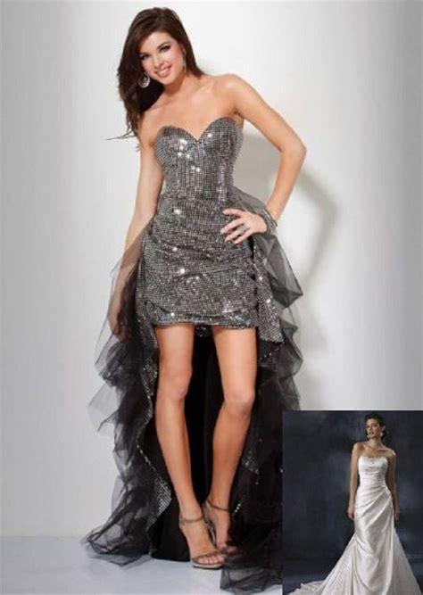 dillards prom dresses  images dillards prom dress