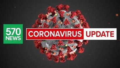 Covid Update Coronavirus Cases Latest Updated Missouri
