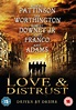 Love & Distrust (2010) Poster #1 - Trailer Addict