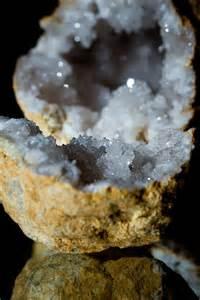 Agate Geode Rocks Minerals