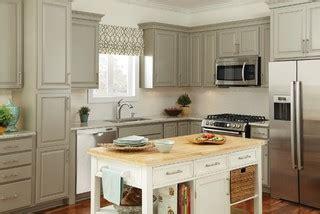 storage for kitchen appliances moen contemporary kitchen by moen 5865
