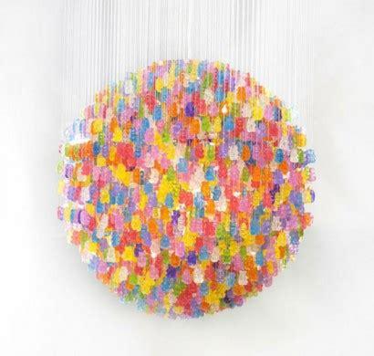 Leuchten Selber Bauen by Designer Le Selber Bauen Ausgefallene Len