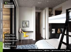home interior apps apps for interior design techsuplex