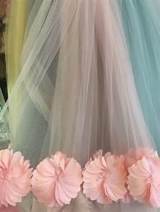 1 yard 3d pleated fabric3d daisy flower fabric wedding With 3d wedding photography