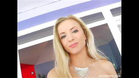 Ukranian Girl Love Anal Xxxsexclipsclub Xnxxx