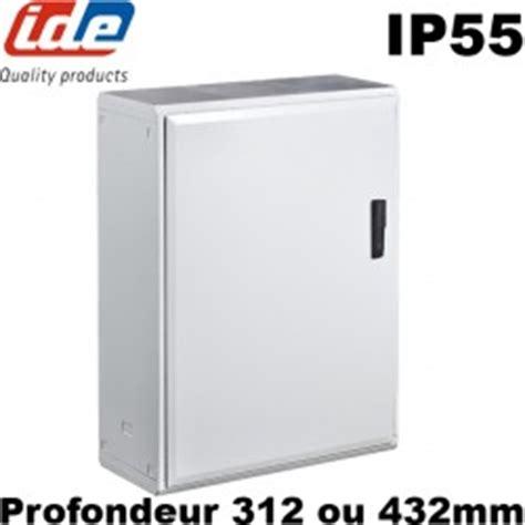 coffret 233 lectrique polyester 233 tanche ip66 224 50 ht livr 233 en 24h lelectricien net