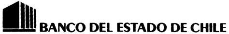 Banco Del Estado De Chile Logo - slidesharetrick