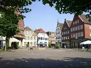 Restaurants In Rheine : interessante stadt rheine deutschland reisebewertungen tripadvisor ~ Orissabook.com Haus und Dekorationen