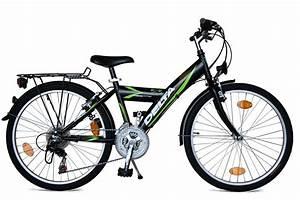 Fahrrad 18 Zoll Jungen : 24 zoll kinderfahrrad 24 fahrrad 18 gang shimano ~ Jslefanu.com Haus und Dekorationen