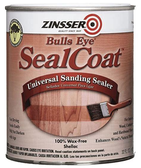paint wood furniture wood sealer