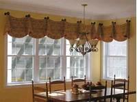 window valance ideas Great curtain ideas, best living room curtains living room window curtains. Living room Flauminc.com