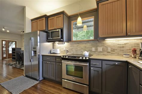 functional kitchen cabinets design  layout