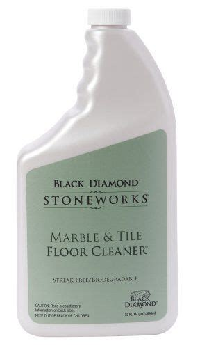 1000 images about tile floor cleaners on
