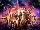 Avengers: Infinity War (2018) News - MovieWeb