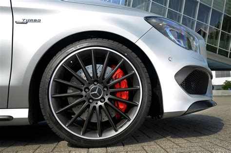 Our mercedes wheels consist of the latest new models out on the market. Changing and selling wheels to AMG 19 on CLA250