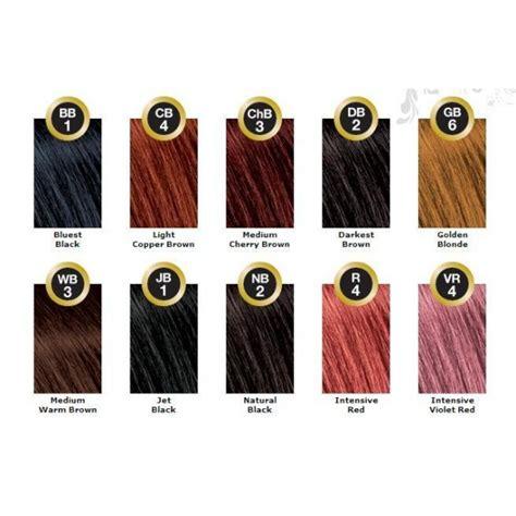 best permanent hair color best permanent hair color neiltortorella
