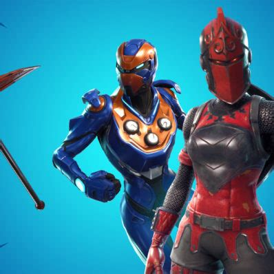 fortnite criterion skin outfit pngs images pro game