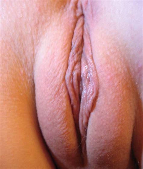Pretty Pink Pussy Porn Pic Eporner