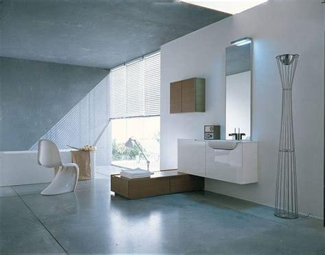 Contemporary Bathroom Design Ideas by Bathroom Pantone Chair1 600x522