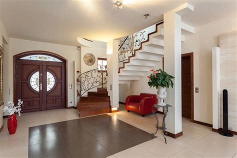 Foyer Decorating Ideas  Love Home Designs