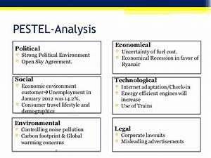 Strategic management dissertation topics gideon trumpet