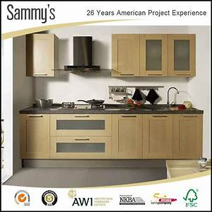 apartment fiberglass kitchen cabinets pakistan ready to With what kind of paint to use on kitchen cabinets for sticker machines