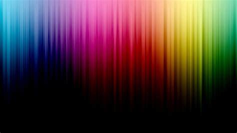 rainbow light spectrum alegri
