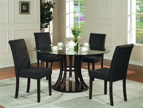 black dining room table dining room marvellous black dining room table sets black