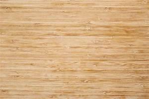 parquet en bambou massif obasinccom With parquet bambou prix