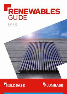 Renewables Guide Issue 1 Expert Support You Need