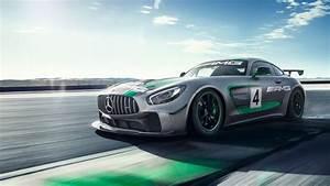 Mercedes 190 Amg : mercedes amg gt4 ~ Nature-et-papiers.com Idées de Décoration
