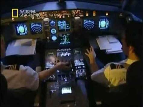 mayday dangers dans le ciel du bout des ailes vol 236 air transat