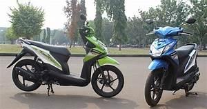 Honda Purwodadi