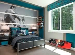 farbgestaltung jugendzimmer farbgestaltung fürs jugendzimmer 100 deko und einrichtungsideen kinderzimmer babyzimmer