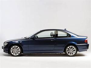 Serie 3 Coupé : bmw 3 series coupe e46 2003 2004 2005 2006 autoevolution ~ Maxctalentgroup.com Avis de Voitures